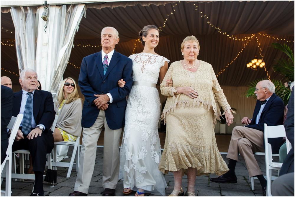 RI-Wedding-Photographer-Lefebvre-Photo-Blog_2508.jpg