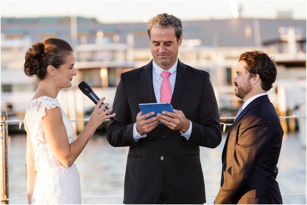 RI-Wedding-Photographer-Lefebvre-Photo-Blog_2511.jpg