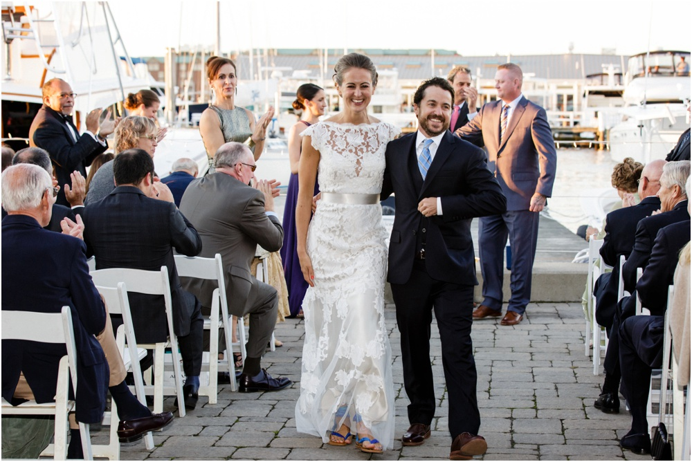 RI-Wedding-Photographer-Lefebvre-Photo-Blog_2512.jpg