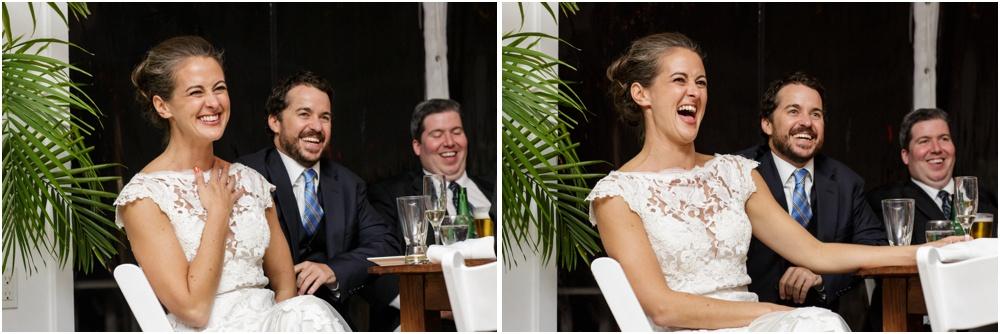 RI-Wedding-Photographer-Lefebvre-Photo-Blog_2524.jpg