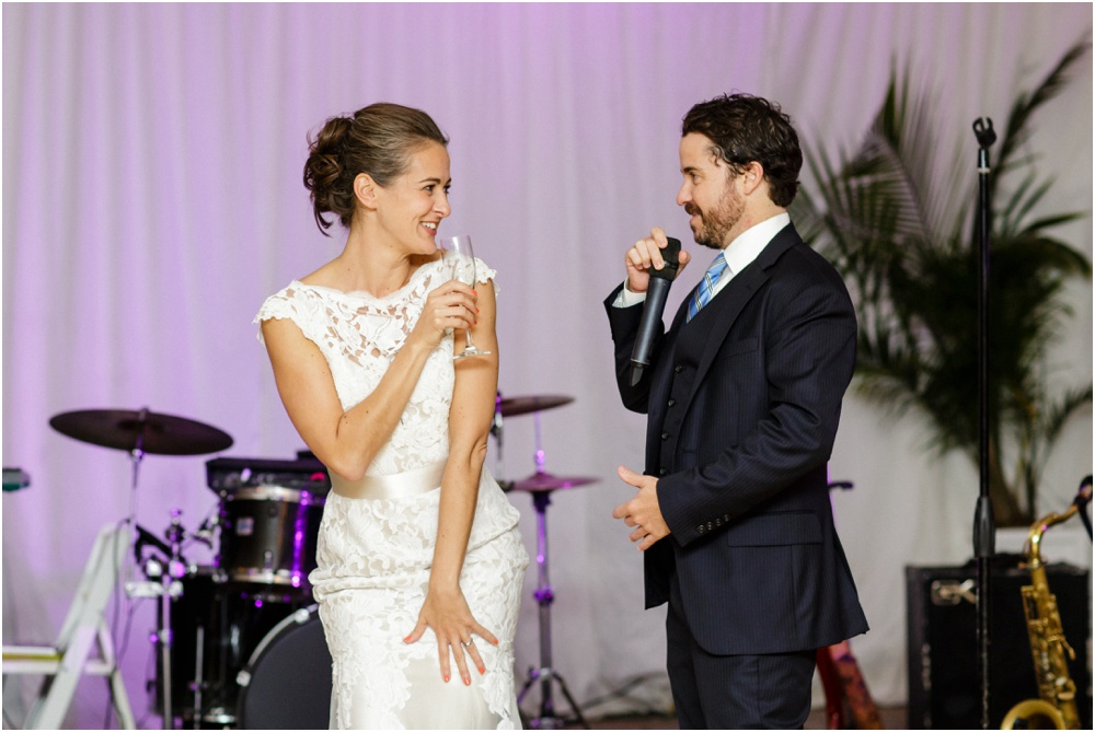 RI-Wedding-Photographer-Lefebvre-Photo-Blog_2525.jpg