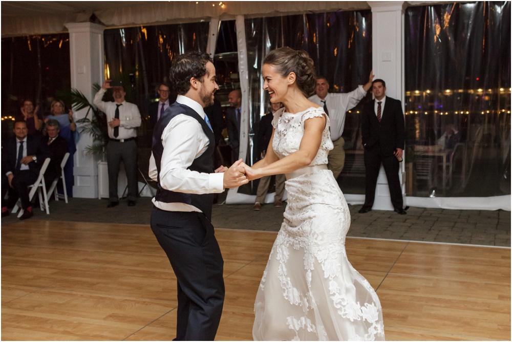 RI-Wedding-Photographer-Lefebvre-Photo-Blog_2530.jpg