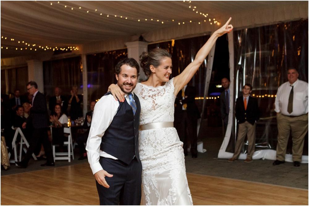 RI-Wedding-Photographer-Lefebvre-Photo-Blog_2532.jpg