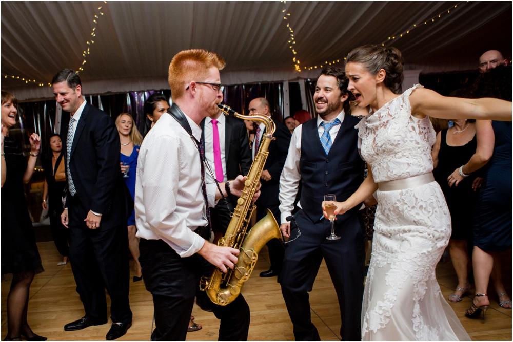 RI-Wedding-Photographer-Lefebvre-Photo-Blog_2534.jpg