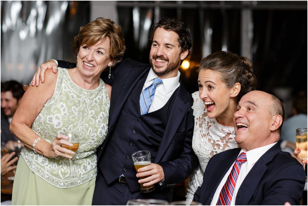 RI-Wedding-Photographer-Lefebvre-Photo-Blog_2540.jpg