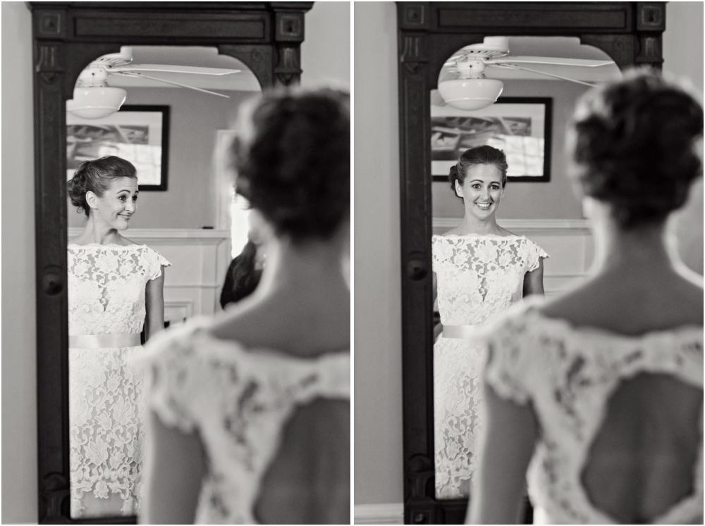 RI-Wedding-Photographer-Lefebvre-Photo-Blog_2544.jpg