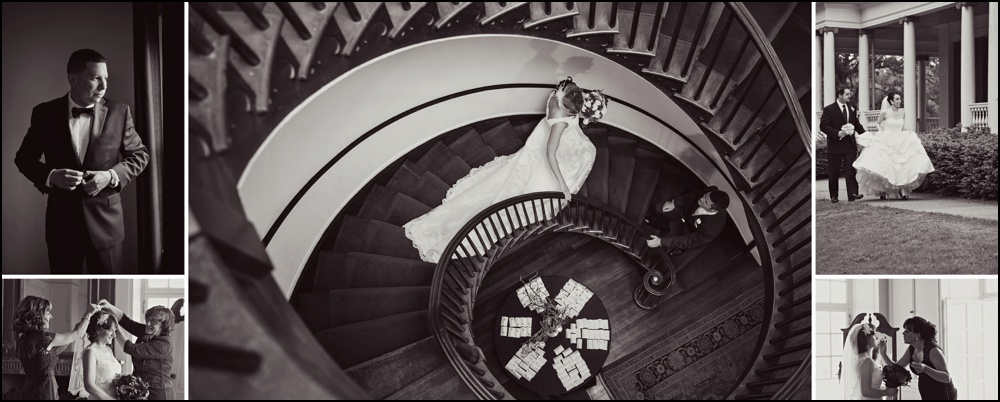 RI-Wedding-Photographer-Lefebvre-Photo-Blog_2655.jpg