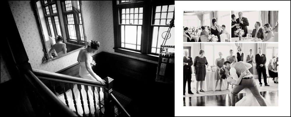 RI-Wedding-Photographer-Lefebvre-Photo-Blog_2667.jpg