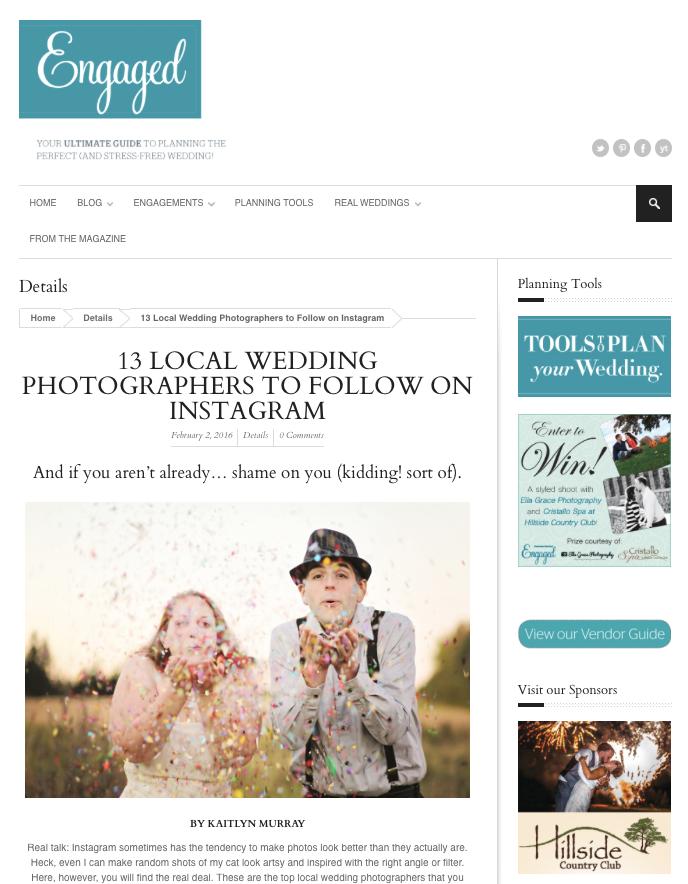 Lefebvre_Photo_RI_Monthly_Engaged_001