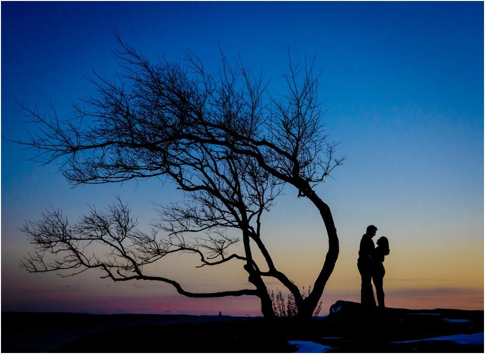 RI-Wedding-Photographer-Lefebvre-Photo-Blog_2678.jpg