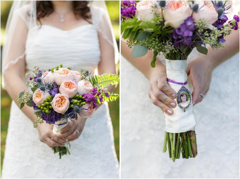 RI-Wedding-Photographer-Lefebvre-Photo-Blog_2723.jpg