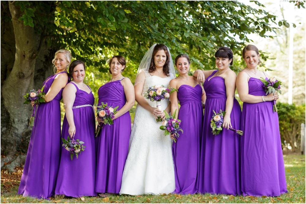 RI-Wedding-Photographer-Lefebvre-Photo-Blog_2722.jpg