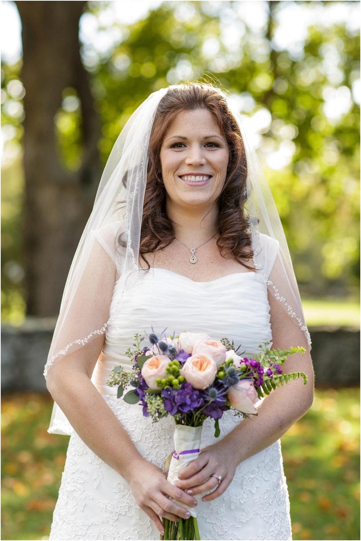RI-Wedding-Photographer-Lefebvre-Photo-Blog_2724.jpg