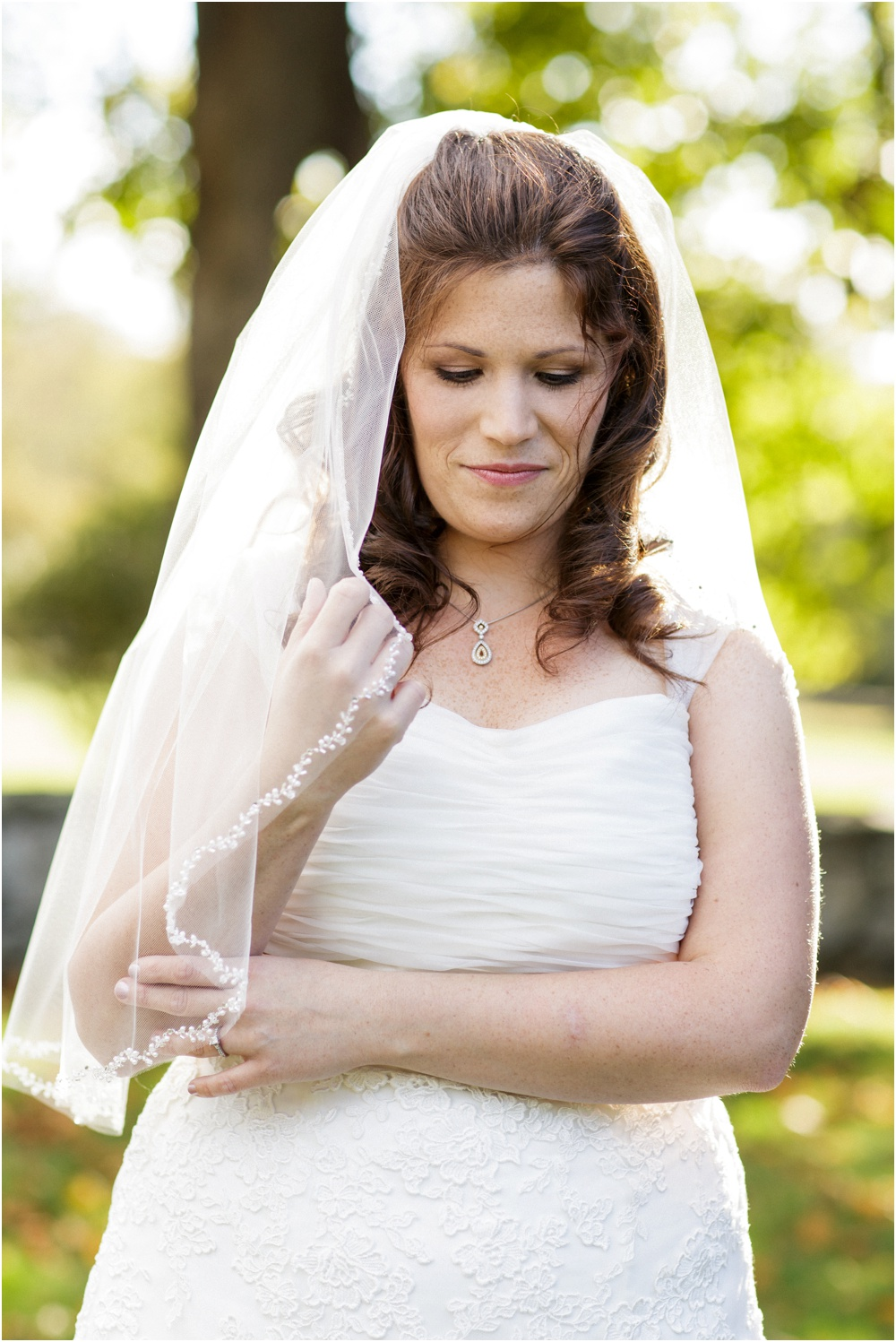 RI-Wedding-Photographer-Lefebvre-Photo-Blog_2725.jpg