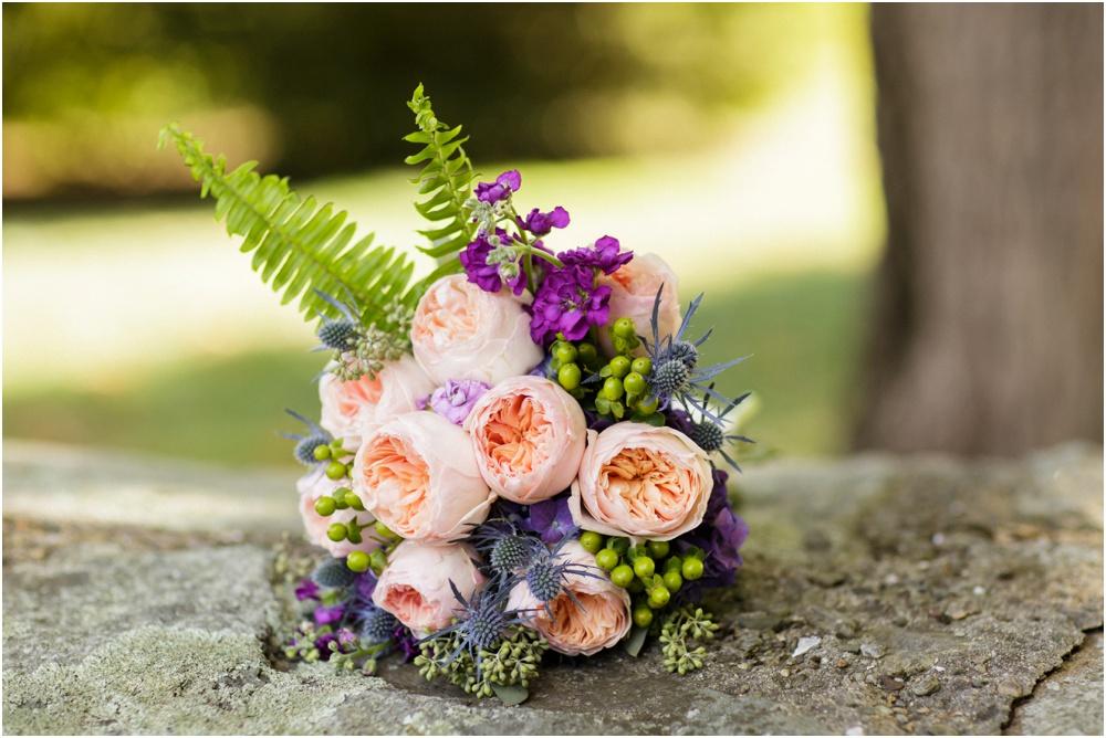 RI-Wedding-Photographer-Lefebvre-Photo-Blog_2727.jpg