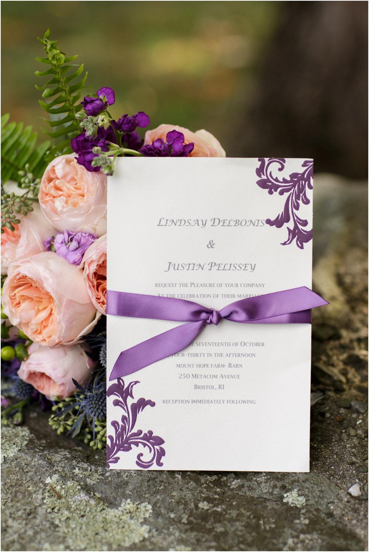 RI-Wedding-Photographer-Lefebvre-Photo-Blog_2726.jpg