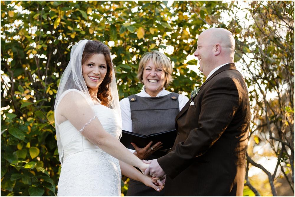 RI-Wedding-Photographer-Lefebvre-Photo-Blog_2730.jpg