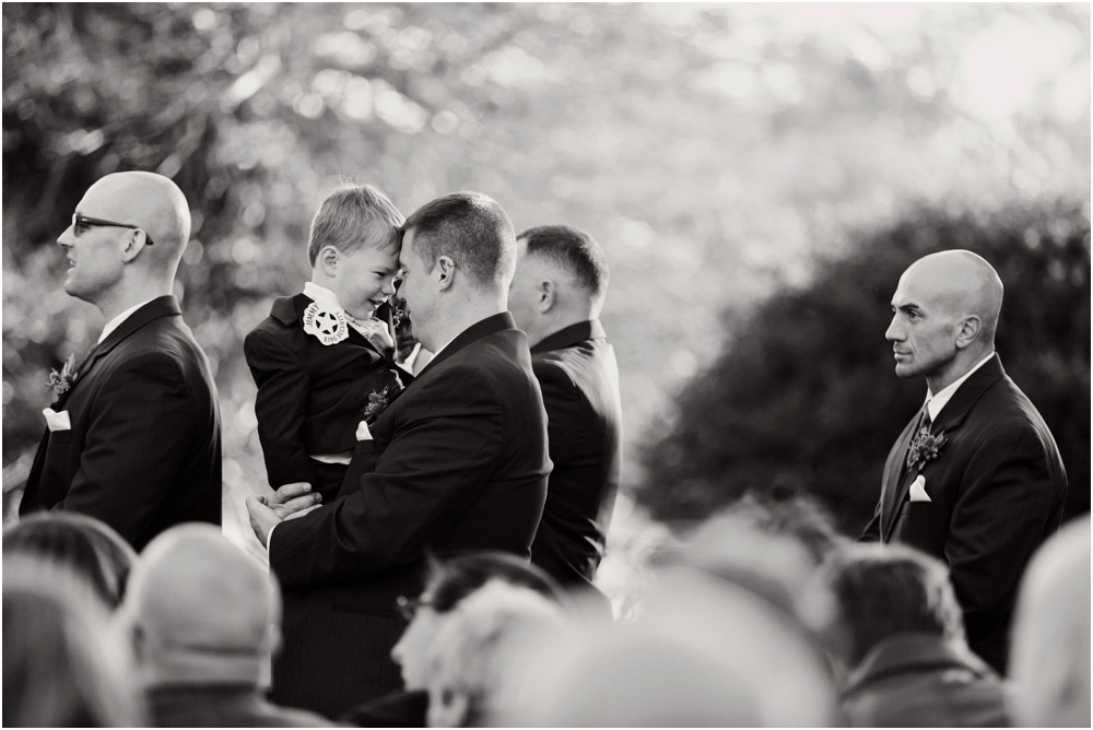 RI-Wedding-Photographer-Lefebvre-Photo-Blog_2731.jpg