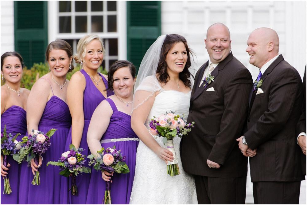 RI-Wedding-Photographer-Lefebvre-Photo-Blog_2734.jpg