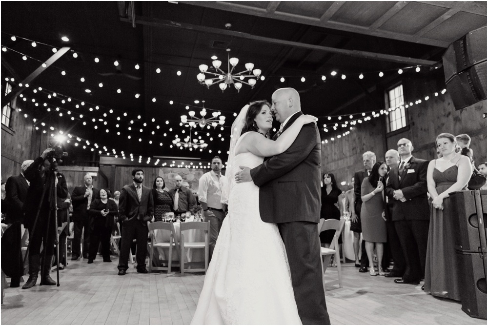 RI-Wedding-Photographer-Lefebvre-Photo-Blog_2737.jpg