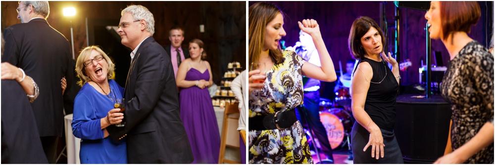 RI-Wedding-Photographer-Lefebvre-Photo-Blog_2739.jpg