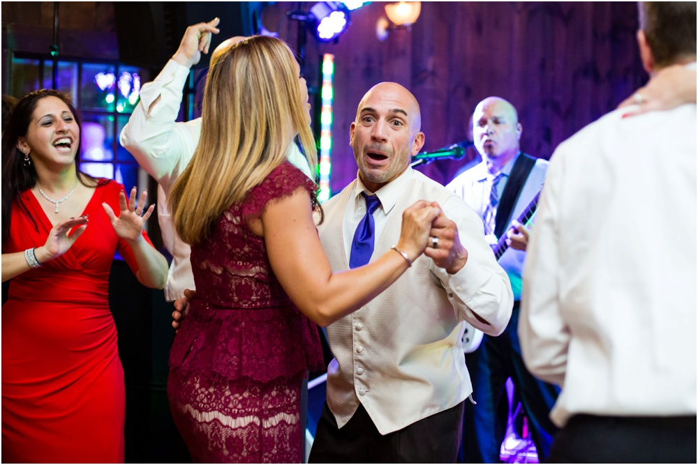 RI-Wedding-Photographer-Lefebvre-Photo-Blog_2740.jpg