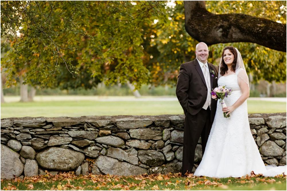 RI-Wedding-Photographer-Lefebvre-Photo-Blog_2741.jpg