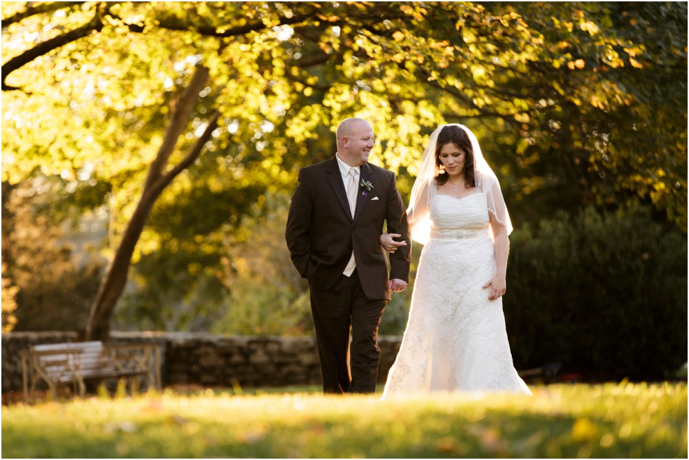 RI-Wedding-Photographer-Lefebvre-Photo-Blog_2746.jpg
