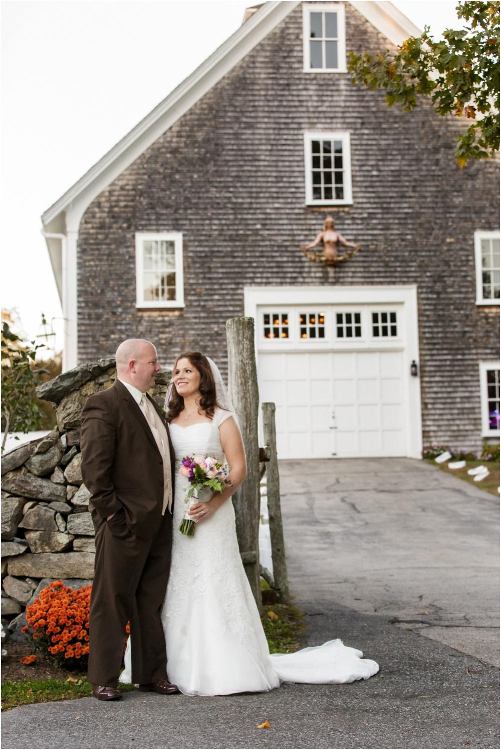RI-Wedding-Photographer-Lefebvre-Photo-Blog_2745.jpg