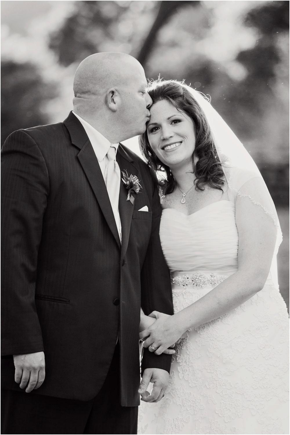 RI-Wedding-Photographer-Lefebvre-Photo-Blog_2747.jpg
