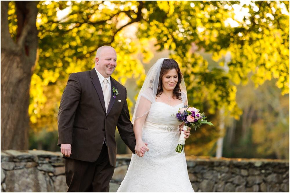 RI-Wedding-Photographer-Lefebvre-Photo-Blog_2749.jpg