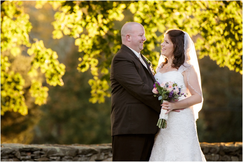 RI-Wedding-Photographer-Lefebvre-Photo-Blog_2752.jpg