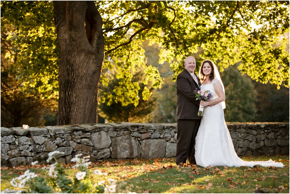RI-Wedding-Photographer-Lefebvre-Photo-Blog_2751.jpg