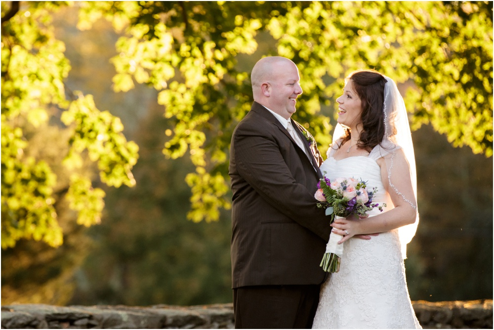 RI-Wedding-Photographer-Lefebvre-Photo-Blog_2753.jpg