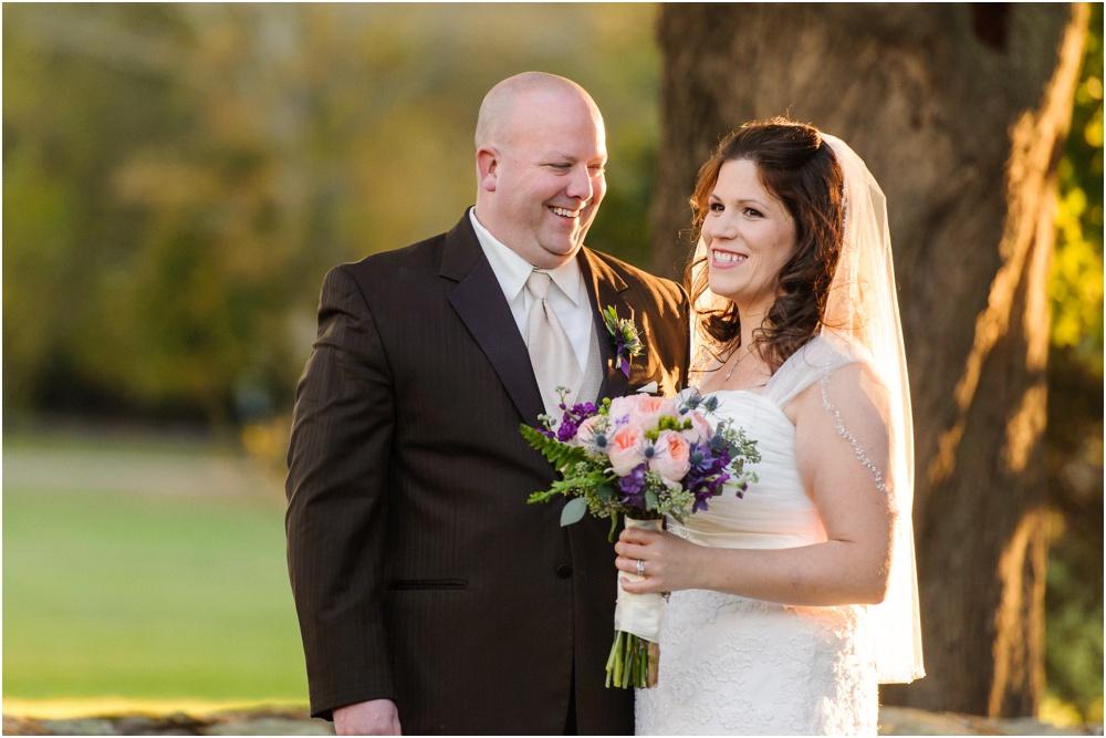 RI-Wedding-Photographer-Lefebvre-Photo-Blog_2754.jpg