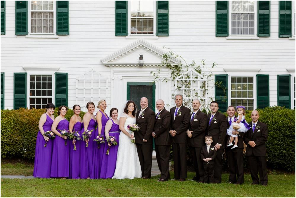 RI-Wedding-Photographer-Lefebvre-Photo-Blog_2755.jpg