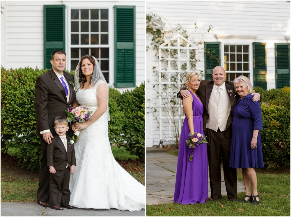 RI-Wedding-Photographer-Lefebvre-Photo-Blog_2756.jpg