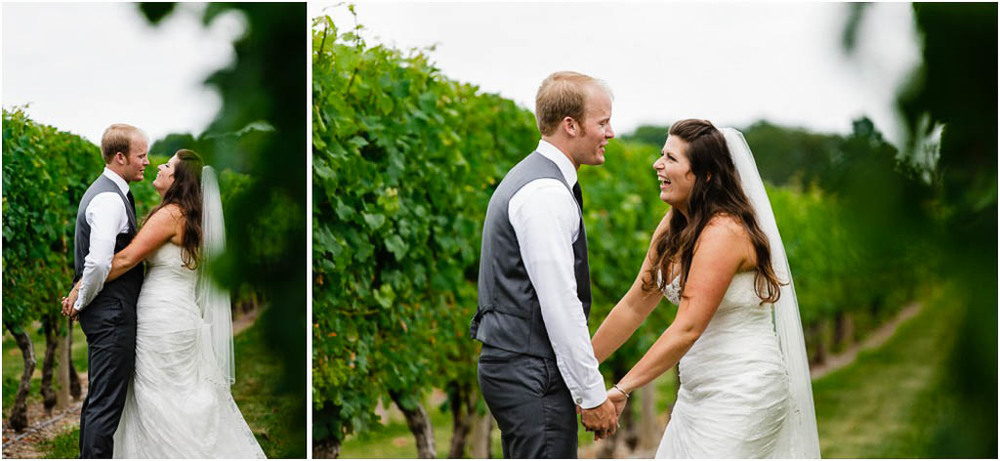 Newport-Vineyards--RI-Wedding-Photographer.jpg