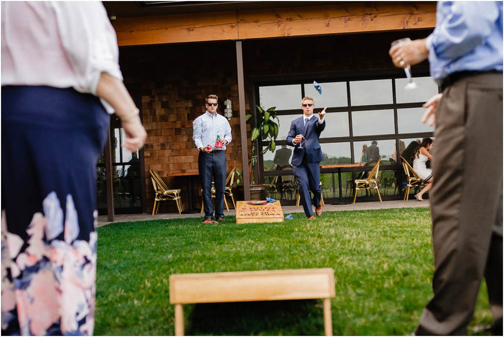 Newport-Vineyards-Wedding-Bean-Bag-Toss.jpg