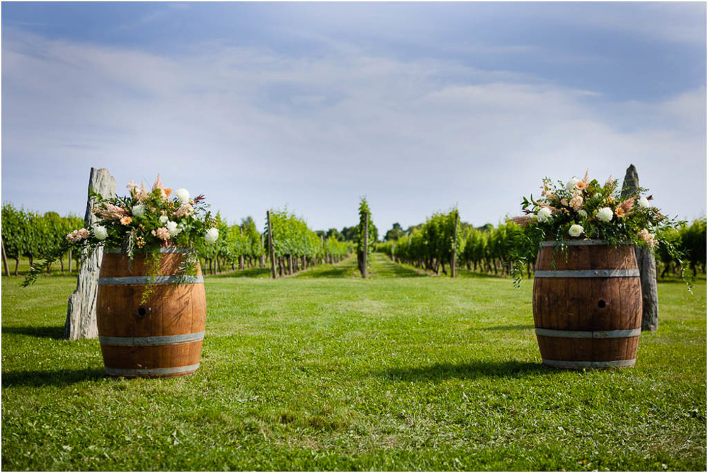 Newport-Vineyards-Wedding-Ceremony-Barrels.jpg