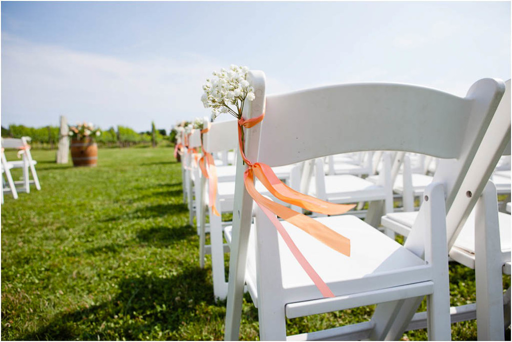 Newport-Vineyards-Wedding-Ceremony-Details.jpg