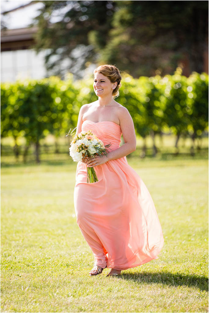 Newport-Vineyards-Wedding-Ceremony-Processional.jpg