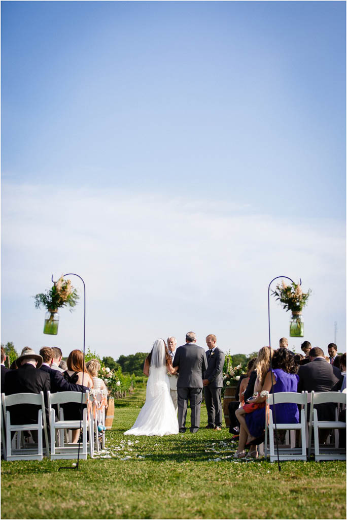 Newport-Vineyards-Wedding-Ceremony-View-of-Vineyard.jpg