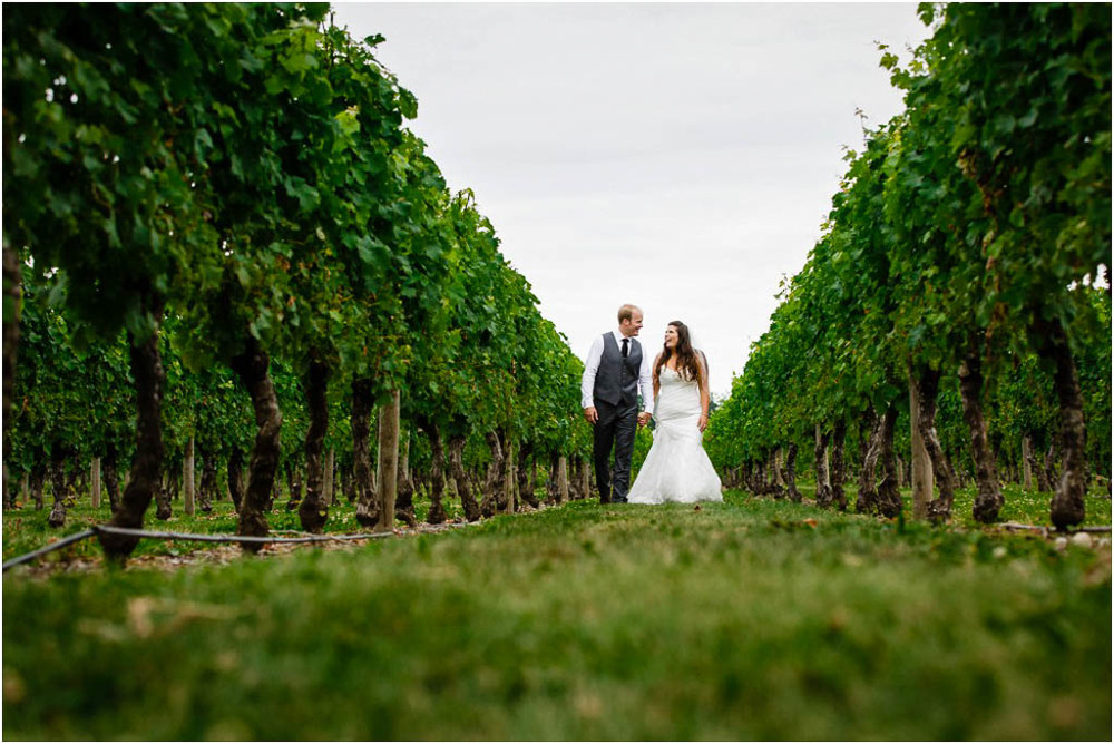 Newport-Vineyards-Wedding-Photographs.jpg
