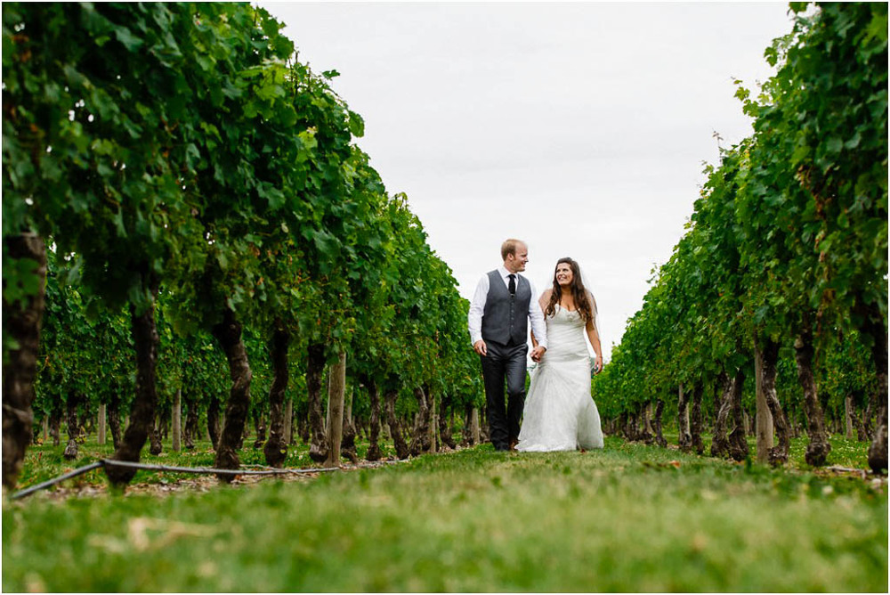 Newport-Vineyards-Wedding-Photographer.jpg