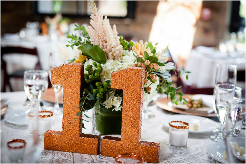 Newport-Vineyards-Wedding-Reception-Table-Numbers.jpg