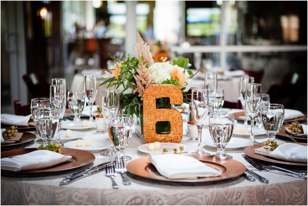 Newport-Vineyards-Wedding-Reception-Table-Setting.jpg