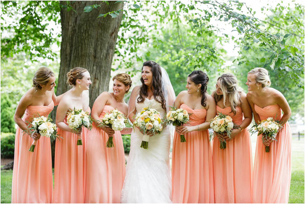 Redwood-Library-Bridesmaids-Candids.jpg
