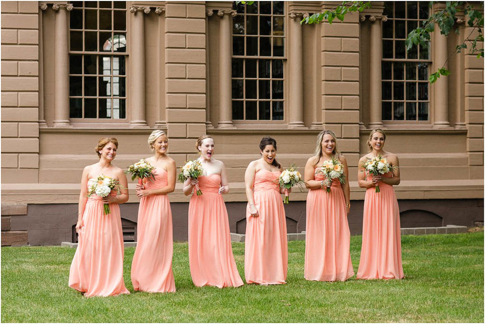 Redwood-Library-Wedding-Bridesmaids-First-Look.jpg