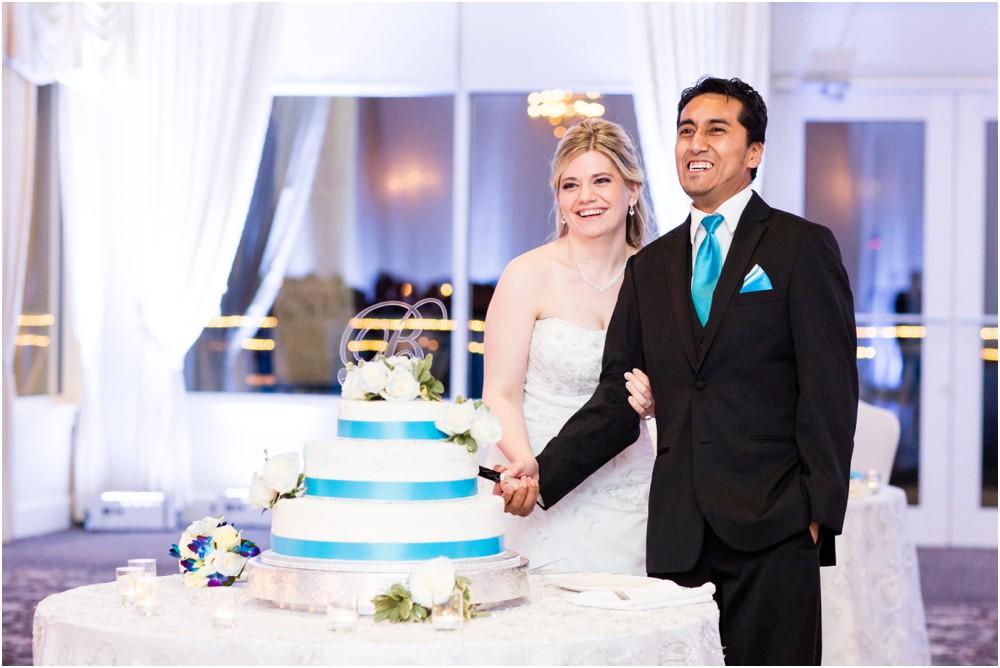 RI_Newport_Wedding_Photographer_0129.jpg
